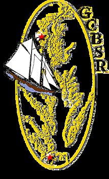 GCBSR Logo